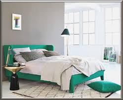 welche farbe passt ins schlafzimmer schlafzimmer welche farbe passt kazanlegend info