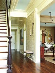 paint ceiling sherwin williams window pane trim sherwin