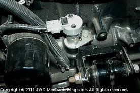 2000 jeep pressure sending unit moses ludel s 4wd mechanix magazine jeep multi point injection