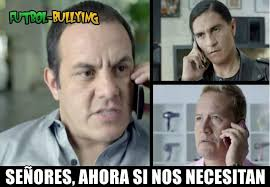 Memes De Bullying - 17 hilarious mexico vs chile memes you may have missed while you