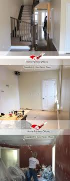 cost of painting interior of home cost of painting interior per sqft home painters ottawa interior