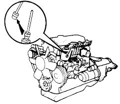 tentang mesin diesel fuel injection pump