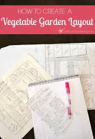 backyard vegetable garden design how to plan a vegetable garden