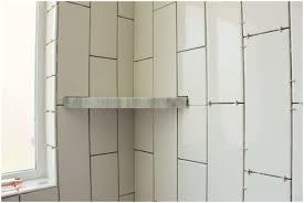 Corner Bookcase Units by Shelf Design Enchanting Glass Shower Shelf Corner Glass Corner