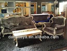 Wooden Sofa Set Design Lowest Price Sofa  Buy Made In China - Lowest price sofas