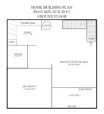 Floor Plans For My House My House Plan South Africa Arts