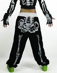 online get cheap hip hop halloween costumes aliexpress com
