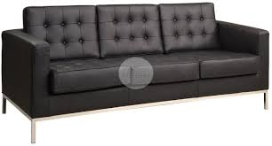 Knoll Sofa Replica by Decoration Knoll Florence Sofa With Florence Knoll Sofa Florence