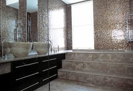 wonderful victorian bathroom design in interior decor home with