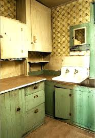 youngstown kitchen cabinet parts youngstown kitchen cabinets parts by mullins for sale latest forum