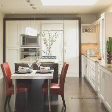 Kitchen Furniture Toronto Kitchen Solid Oak Kitchen Cabinets Wonderful Decoration Ideas