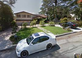 home design the game celebrity r e rapper the game lists glendale home at a 101k