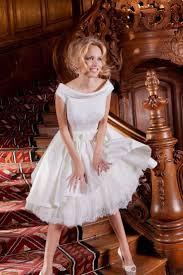 robe mariã e courte 20 best robe de mariée courte mariage civil images on