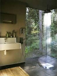 Open Showers No Doors Open Showers Unique Open Showers Best Of Shower Partition 1 2