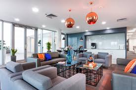 office in living room inside becton dickinson u0027s modern office in winnersh officelovin u0027