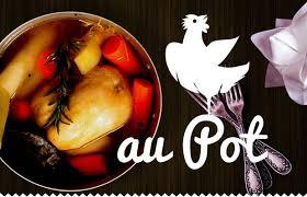 cuisiner poule poule au pot une recette pour réunir la famille et créer des souvenirs