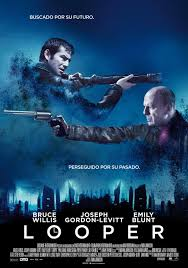 download looper hollywood hindi dubbed movie in and mp4 format