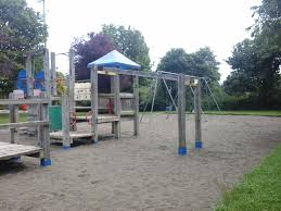 backyard playground canada backyard and yard design for village