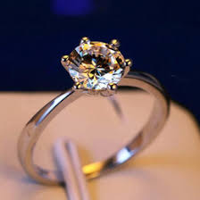 engagement rings for sale engagement rings wholesale prices