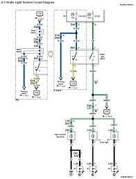 08 gv brake light wiring suzuki forums suzuki forum site