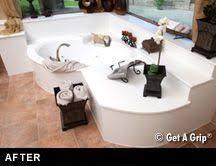 Resurface Fiberglass Bathtub Fiberglass Resurfacing Bath Tub Resurfacing Fiberglass Bathtub