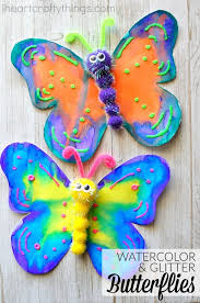 Art And Craft Designs And Ideas Top 25 Best Spring Crafts Ideas On Pinterest Spring Crafts For