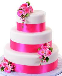 wedding cake quotes las vegas wedding cakes las vegas cakes birthday wedding