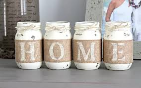 Gifts For House Warming What Are The Best Housewarming Gifts For A Young Family Quora