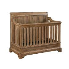 Graco Shelby Classic Convertible Crib Bertini Pembrooke 4 In 1 Convertible Crib Rustic
