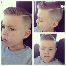 toddlers boys haircut recent pictures stylish best 25 kids hairstyles boys ideas on pinterest toddler boys