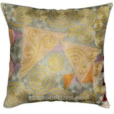 Yellow Throws For Sofas by Sage Green Throw Pillows Online Get Cheap Decorative Aliexpress