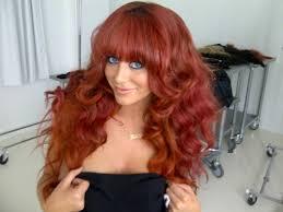 Sundara Hair Extensions by Virgin Precisionspeak