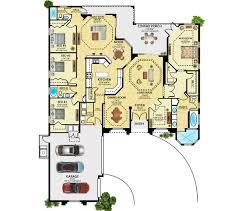 the interlace floor plan open floorplan challenges hip house it arafen
