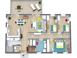 floor plan ideas fantastic floorplans floor plan types styles and ideas
