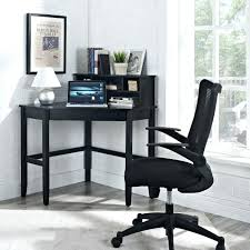 Wide Computer Desks Corner Computer Desk Black Inch Wide Computer Desk Bush Corner