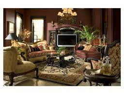 Classical Living Room Furniture Classic Italian Living Room Furniture Coma Frique Studio