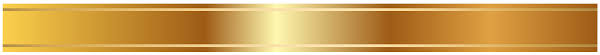 blue and gold ribbon gold ribbon transparent png clip image places to visit