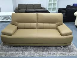 Used Leather Sofa by Wholesale New Model Sofa Used Leather Sofa Latest Design Sofa Set