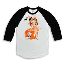 28 baby halloween shirt spider halloween shirt costume baby