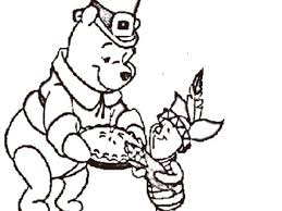 21 free coloring pages thanksgiving free coloring pages of