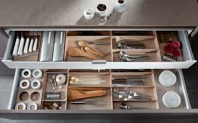 Kitchen Interior Fittings Kitchen Cupboard Interior Fittings Kitchen And Decor