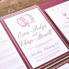 wedding invitations in wedding invitations find your style all that glitters invitations