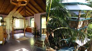 hotels in rincon the best boutique hotels in rincón travel the manual