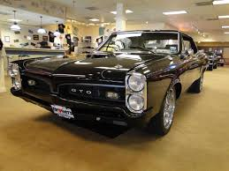 Chevy Muscle Cars - classic pinterest chevy chevelle ss wallpaper auto datz wallpaper