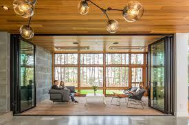 home designs stunning designs of home ideas best idea home design extrasoft us