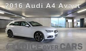 audi a4 white 2017 audi a4 avant auto cars magazine ww shopiowa us