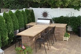 outdoor kitchens u2013 borab landscape nj