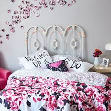 Spring Bedroom Makeover - 17 best images about my room on pinterest romantic teen room