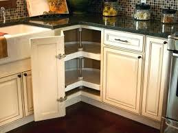 kitchen base cabinets lowes blind corner corner base kitchen cabinet beautiful blind