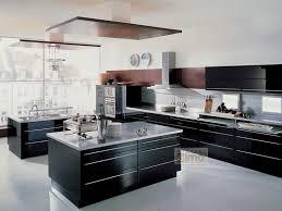 meuble cuisine portugal voir des modeles de cuisine 1 meubles portugais meubles design
